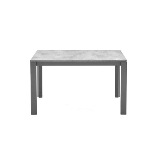 Duca: Modern Table