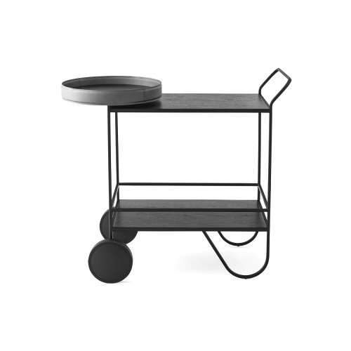 Giro: Serving Trolley / Bar Cart