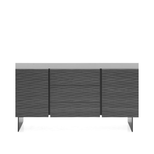 Opera: Contemporary Sideboard