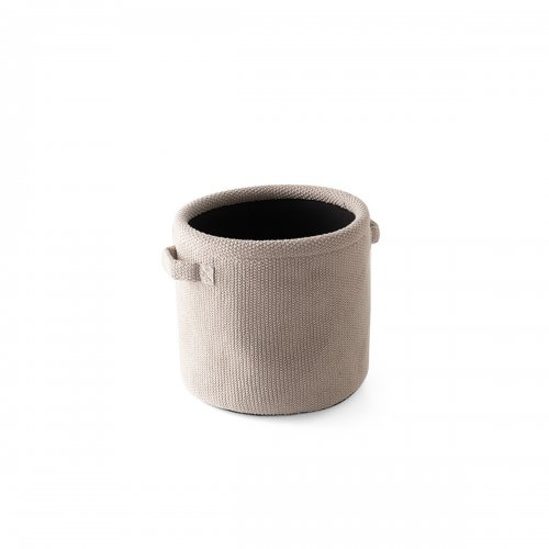 JAR Storage box cotton SAND
