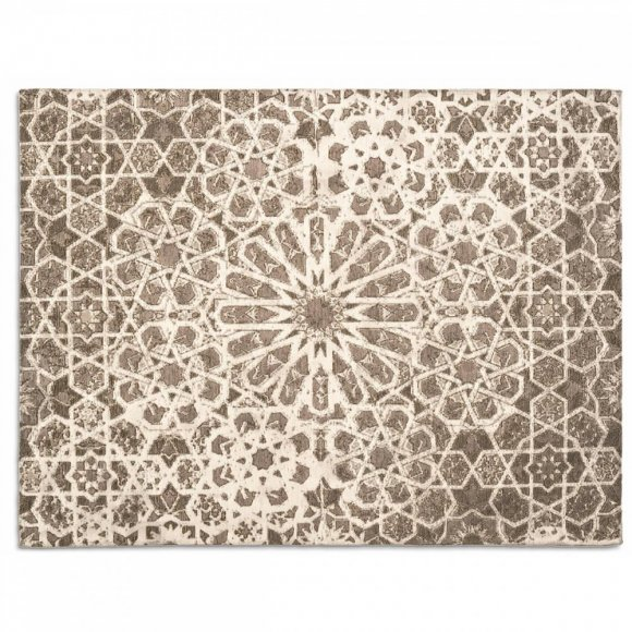 Arabia: Persian-Inspired Rug