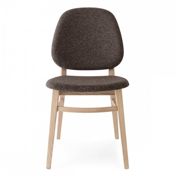 Colette: Upholstered Chair